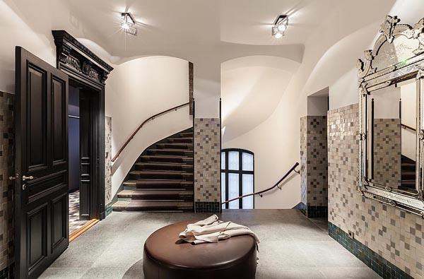 Stockholm-Apartment-13-1-Kindesign