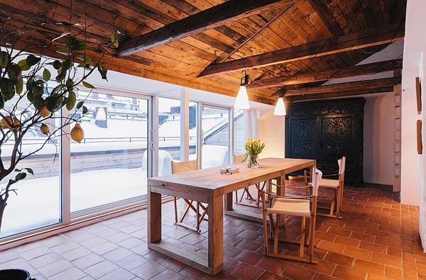Stockholm-Apartment-15-1-Kindesign
