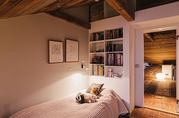 Stockholm-Apartment-18-1-Kindesign