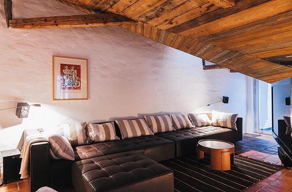 Stockholm-Apartment-20-1-Kindesign