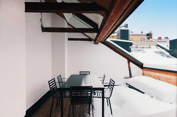 Stockholm-Apartment-21-1-Kindesign