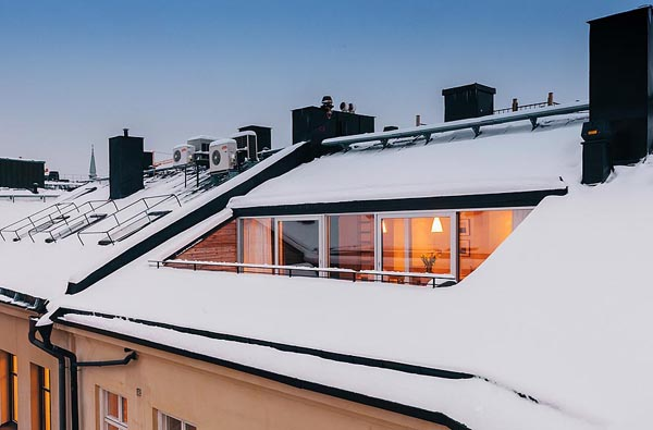 Stockholm-Apartment-23-1-Kindesign