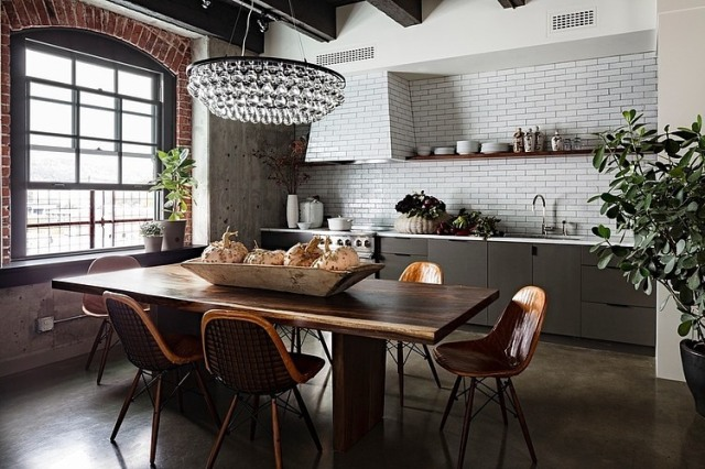 002-nw-13th-avenue-loft-jessica-helgerson-interior-design