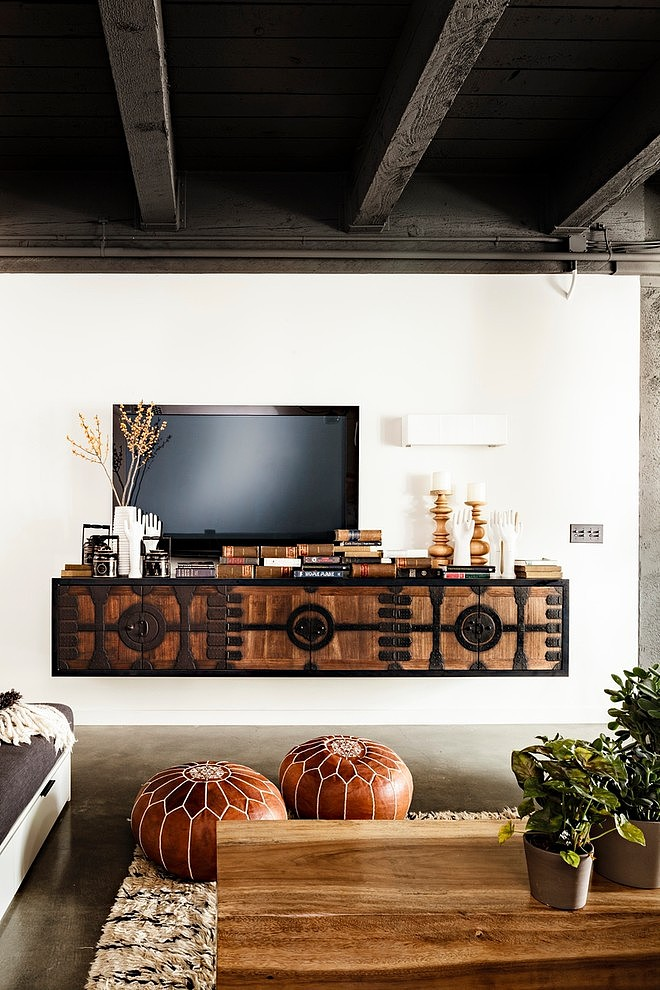 005-nw-13th-avenue-loft-jessica-helgerson-interior-design