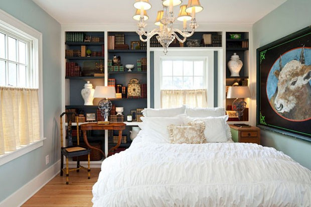 bedrooms-with-bookshelves-07-1-kindesign