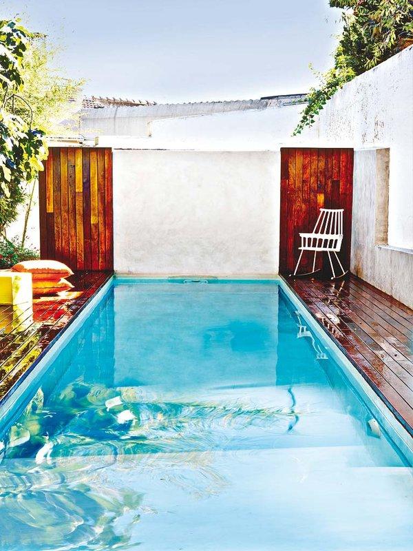 la-piscina-un-oasis-urbano_ampliacion