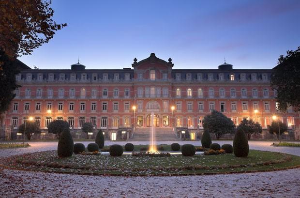 lazer_hotel_vidago_palace_01