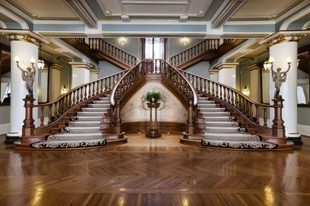 lazer_hotel_vidago_palace_02
