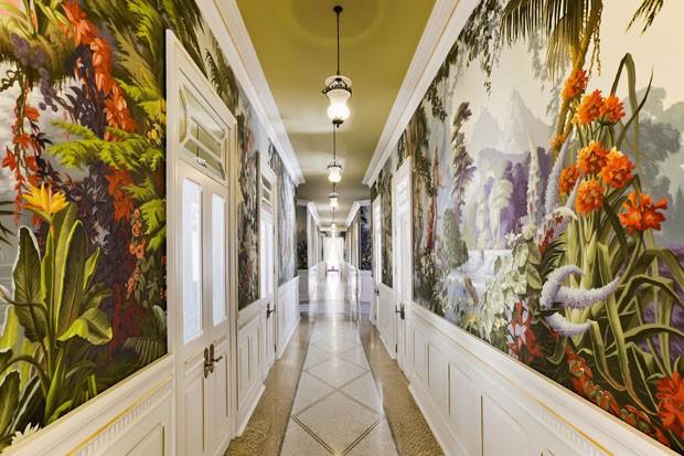 lazer_hotel_vidago_palace_04