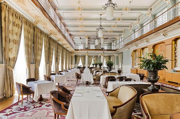 lazer_hotel_vidago_palace_05