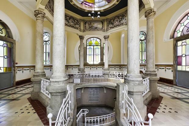 lazer_hotel_vidago_palace_06