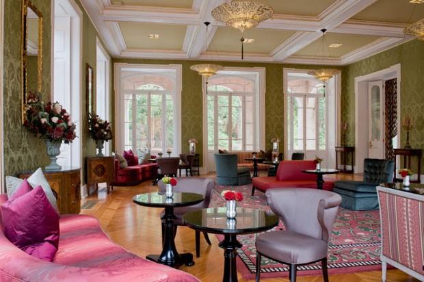 lazer_hotel_vidago_palace_07