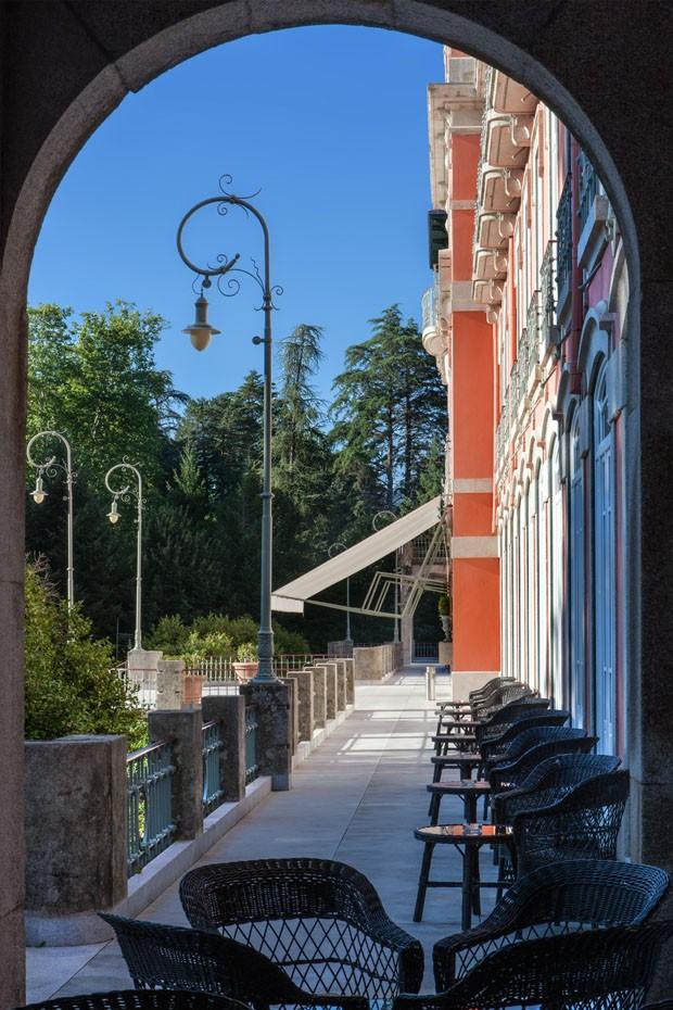 lazer_hotel_vidago_palace_19