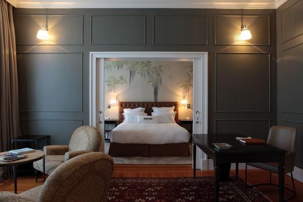 lazer_hotel_vidago_palace_21