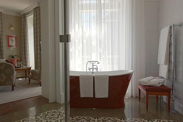 lazer_hotel_vidago_palace_23