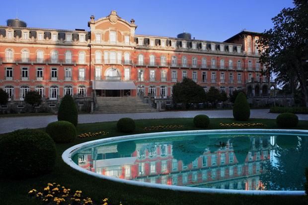 lazer_hotel_vidago_palace_25