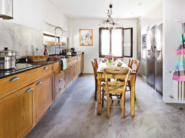 mix-de-texturas-en-la-cocina_ampliacion