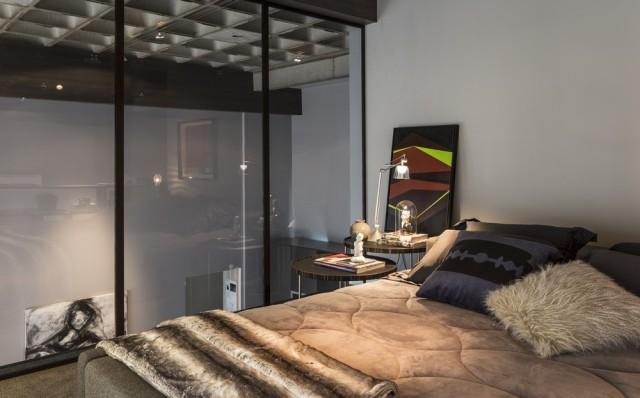 modern-loft-12