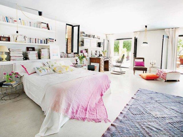 un-dormitorio-amplio-y-luminoso_ampliacion