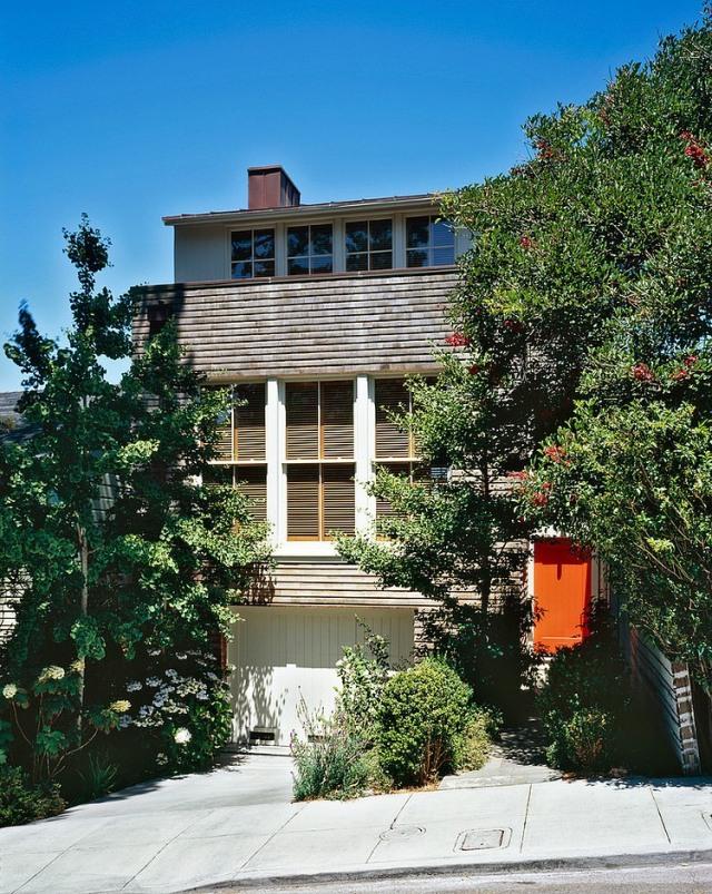 001-cumberland-residence-bar-architects