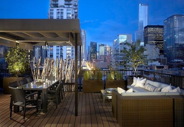 002-private-loft-residence-jamesthomas-llc