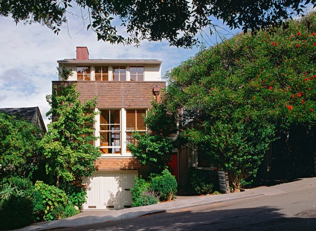 003-cumberland-residence-bar-architects
