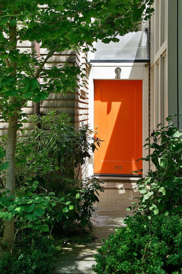 004-cumberland-residence-bar-architects