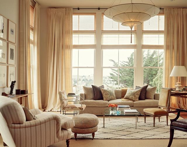 005-cumberland-residence-bar-architects