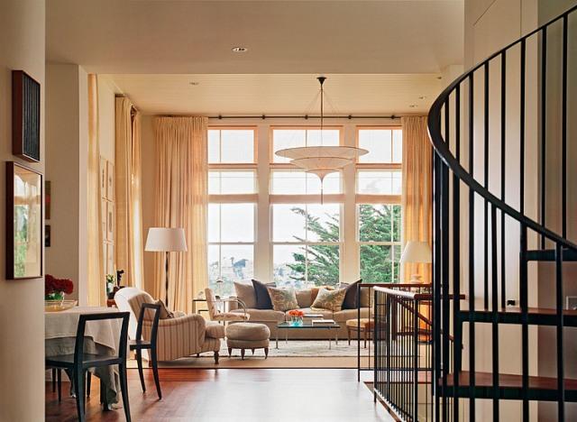 006-cumberland-residence-bar-architects