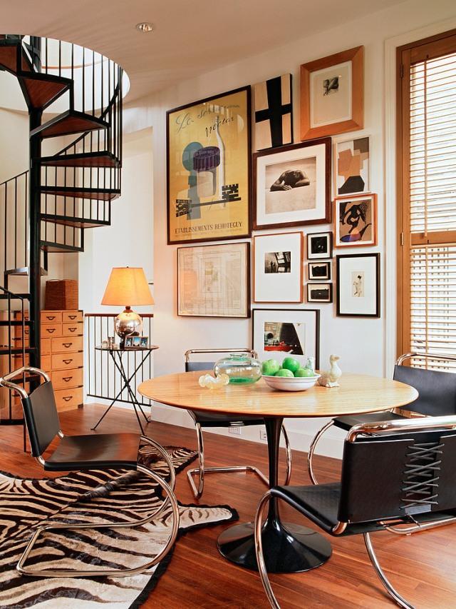 007-cumberland-residence-bar-architects