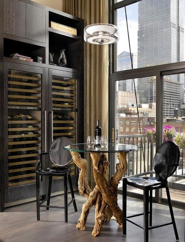 007-private-loft-residence-jamesthomas-llc