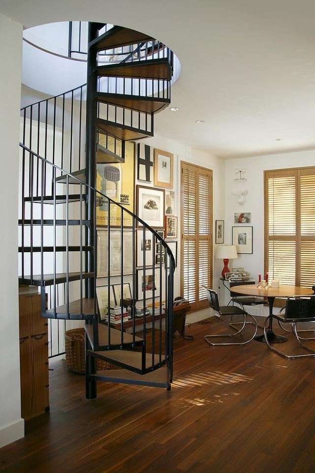 008-cumberland-residence-bar-architects