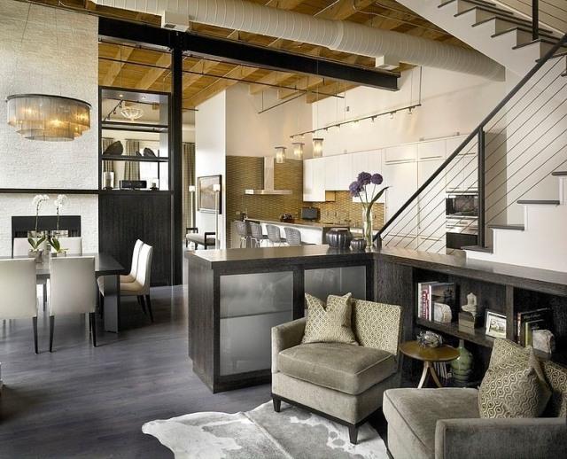 008-private-loft-residence-jamesthomas-llc