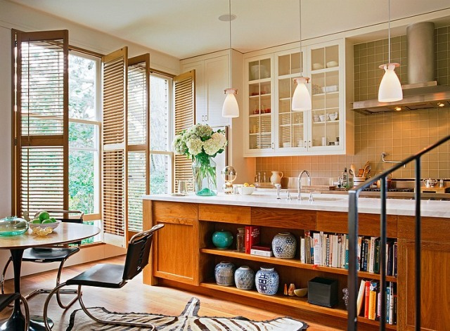 009-cumberland-residence-bar-architects