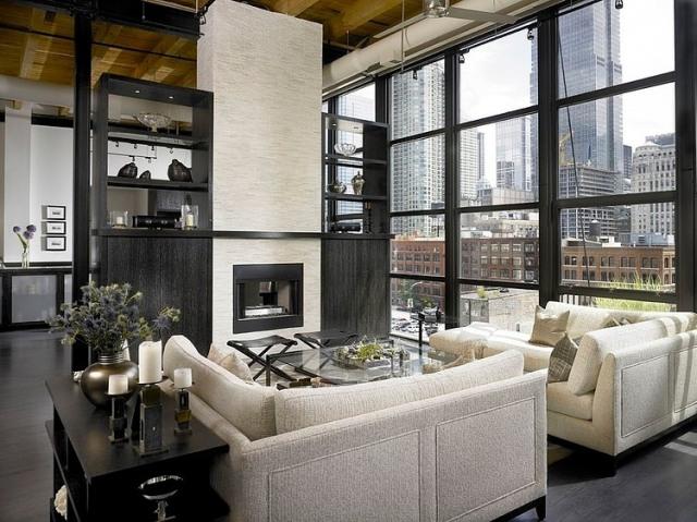009-private-loft-residence-jamesthomas-llc