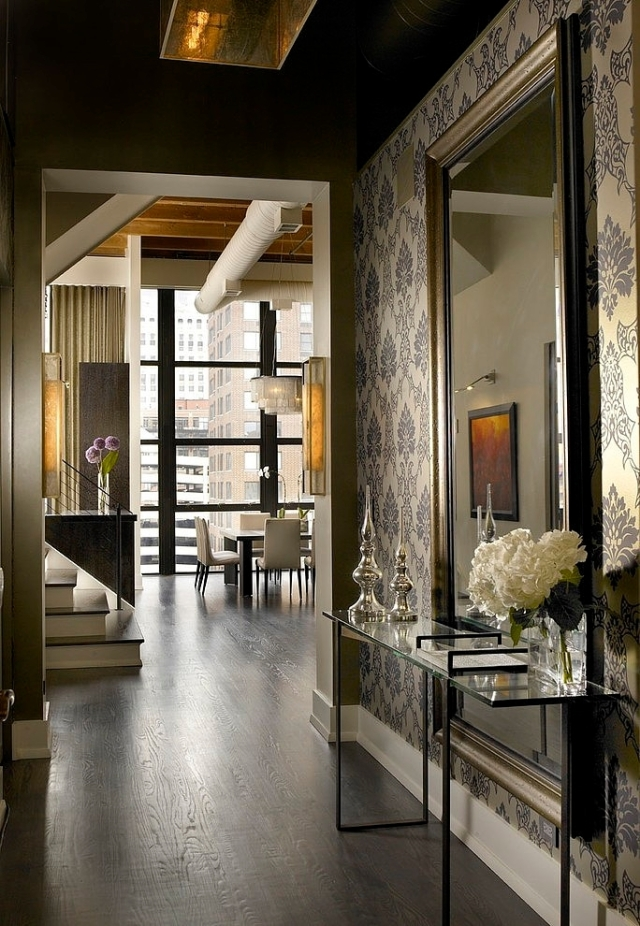 011-private-loft-residence-jamesthomas-llc