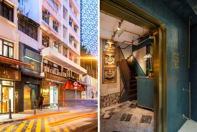 bibo-street-art-restaurant-substance-hong-kong-10