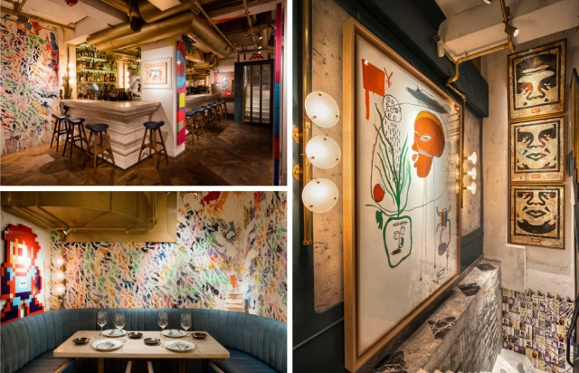 bibo-street-art-restaurant-substance-hong-kong-2