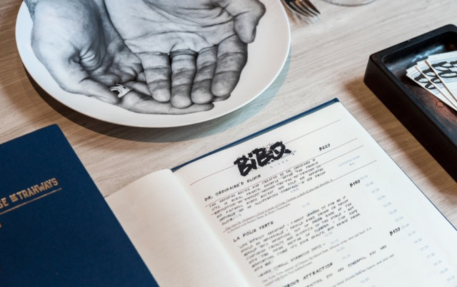 bibo-street-art-restaurant-substance-hong-kong-9