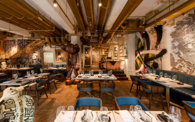 bibo-street-art-restaurant-substance-hong-kong
