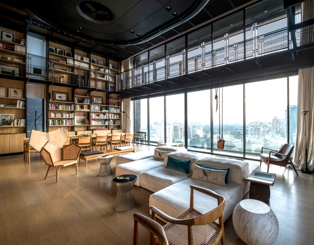 NBK-Residence-Bernard-Khoury-DW5-Penthouse-Architecture-2