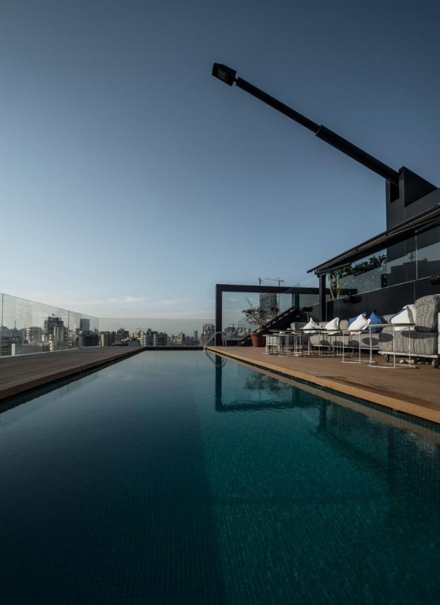 NBK-Residence-Bernard-Khoury-DW5-Penthouse-Architecture-5