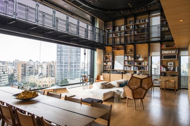 NBK-Residence-Bernard-Khoury-DW5-Penthouse-Architecture-6