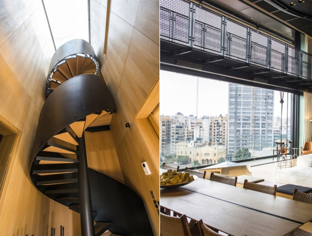 NBK-Residence-Bernard-Khoury-DW5-Penthouse-Architecture-7