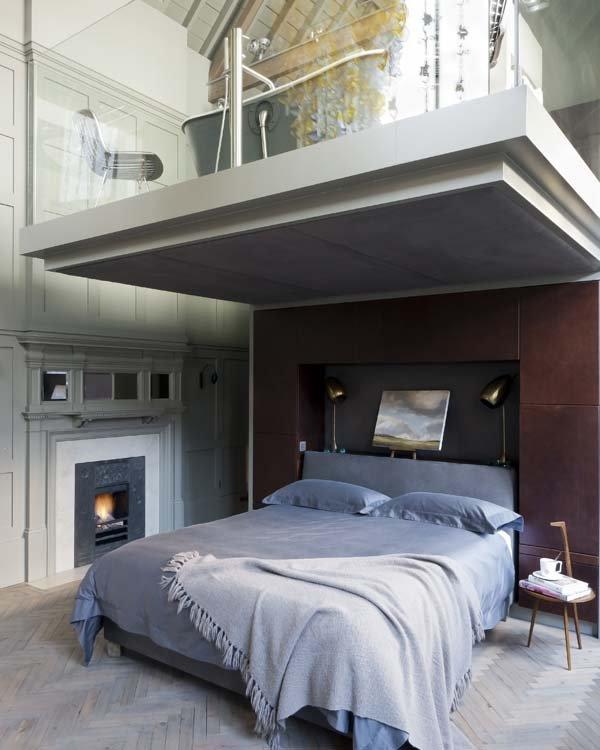 um velho armaz m nuno almeida. Black Bedroom Furniture Sets. Home Design Ideas