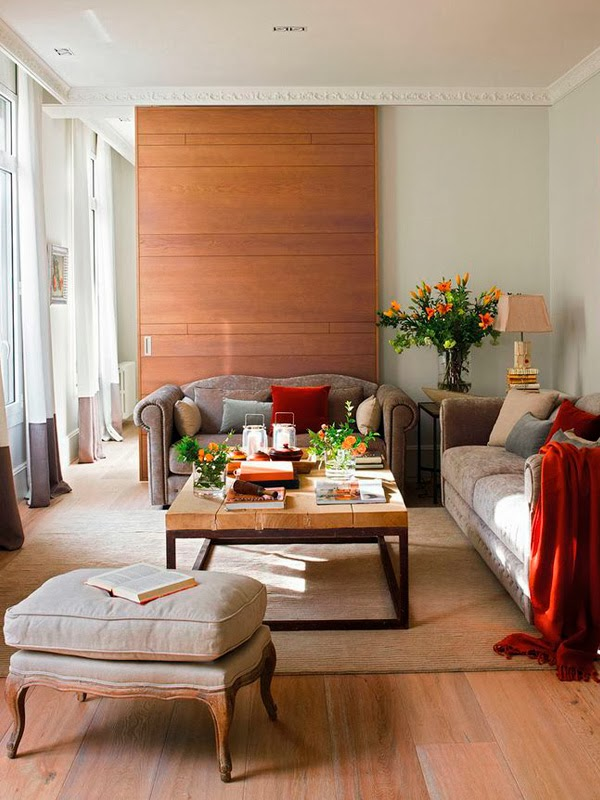 stylish-apartment-in-Barcelona-living-room2