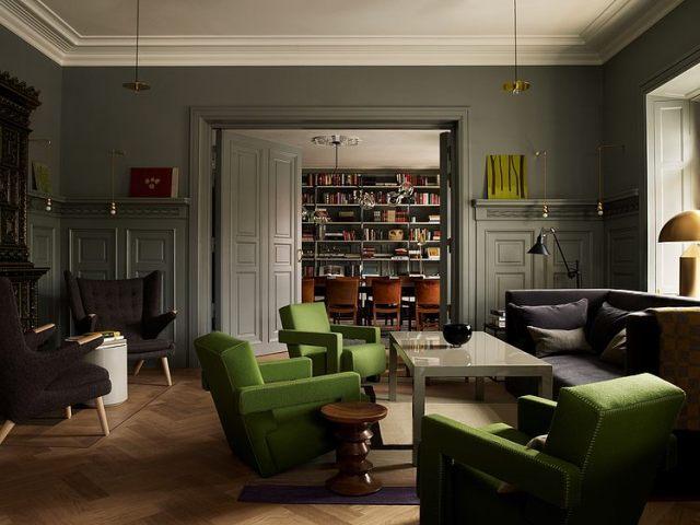 001-ett-hem-residence-studioilse