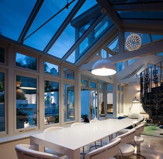 001-ranelagh-residence-kingston-lafferty-design