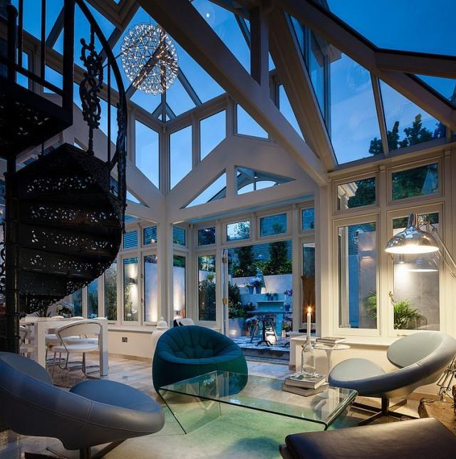 003-ranelagh-residence-kingston-lafferty-design
