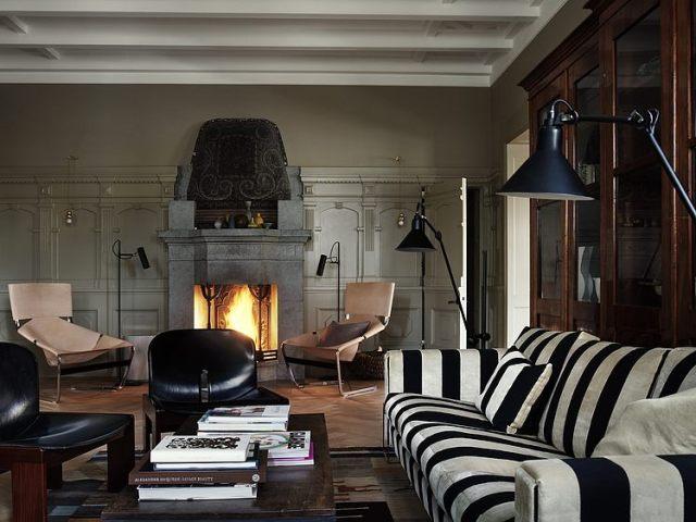 004-ett-hem-residence-studioilse